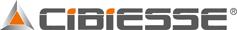 Cibiesse S.p.A. Logo